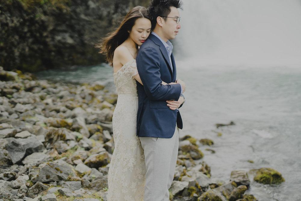 Alvin+Yuxuan-596.jpg