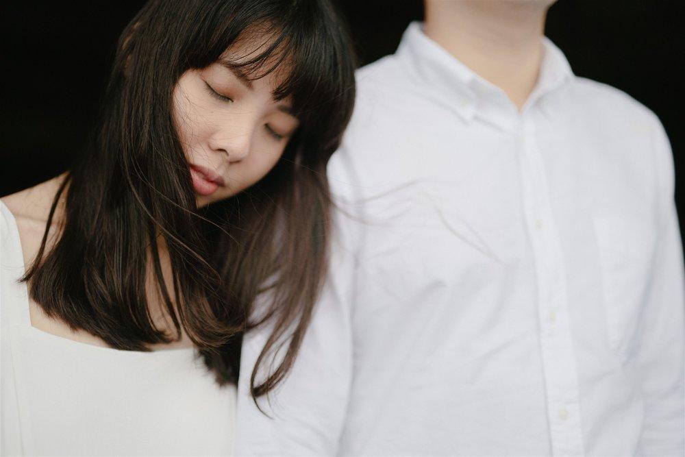 Liang + Natasha-448.JPG