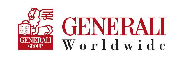 General_Worldwide.jpg