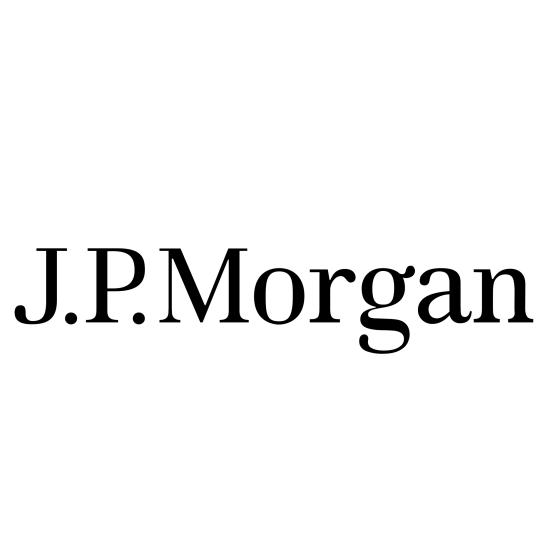 J.P.-Morgan-Co..png