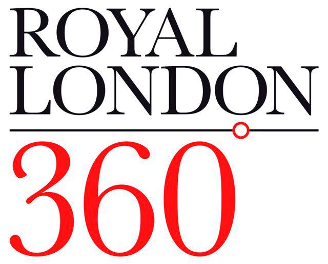 Royal-London-360.jpg