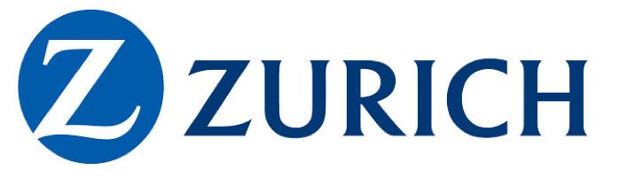 zurich-insurance-logo-1.jpg