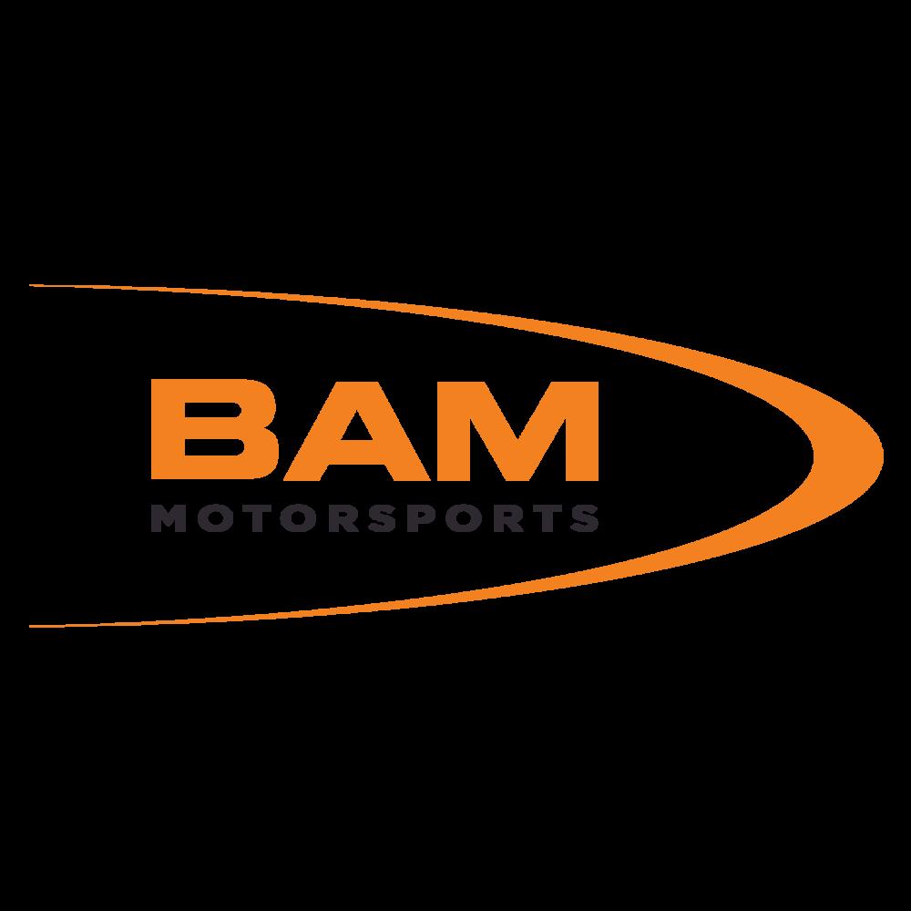 bam-motorsport-logo_BAM-Logo-RGB.PNG