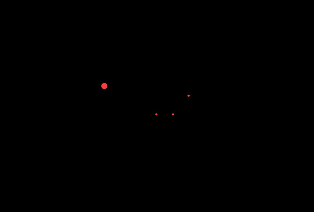 Logo3-1038x702.png