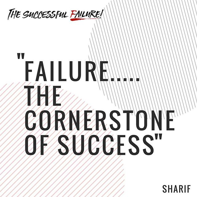You agreeing with Sharif?.... #failure
