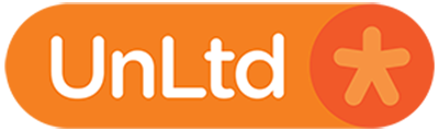 UnLtd-LogoOnly_FullColour_2000px.png