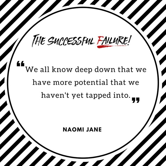GO CHECK OUT @naomi_jane7 PODCAST! Link in bio..