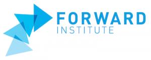 Forward-Institute-Logo-300x119.png
