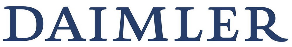 Daimler-Logo.jpg