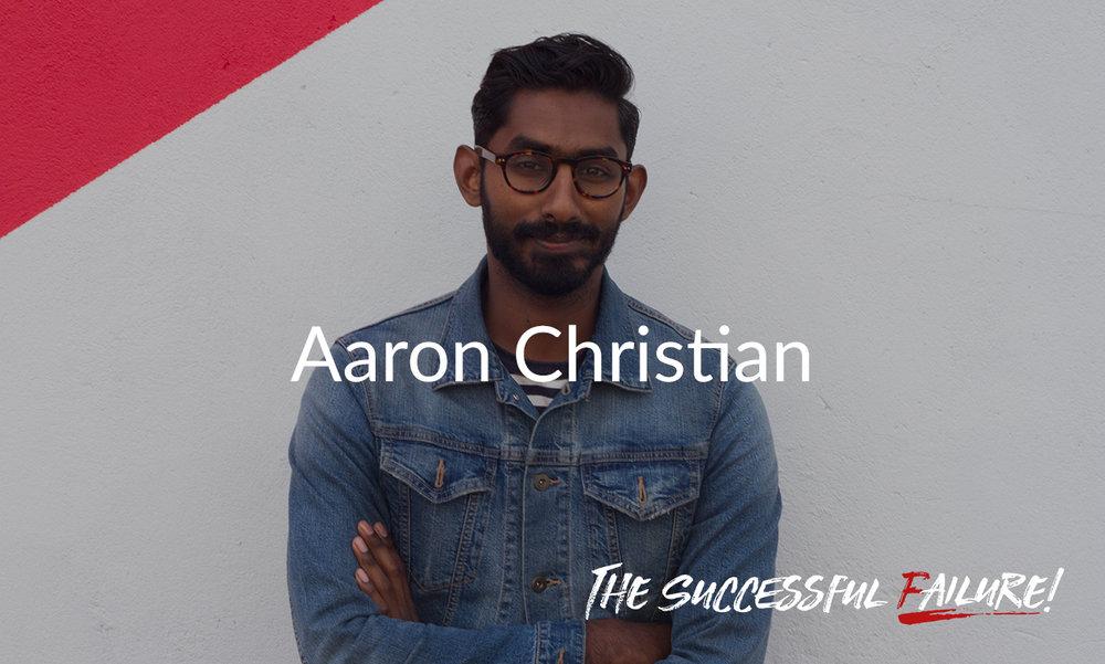 The Successful Failure Ep015