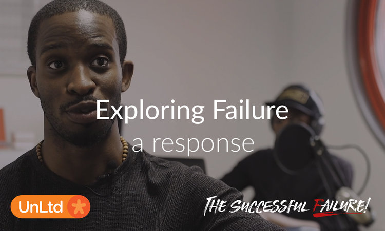 Exploring-Failure-a-response.jpg