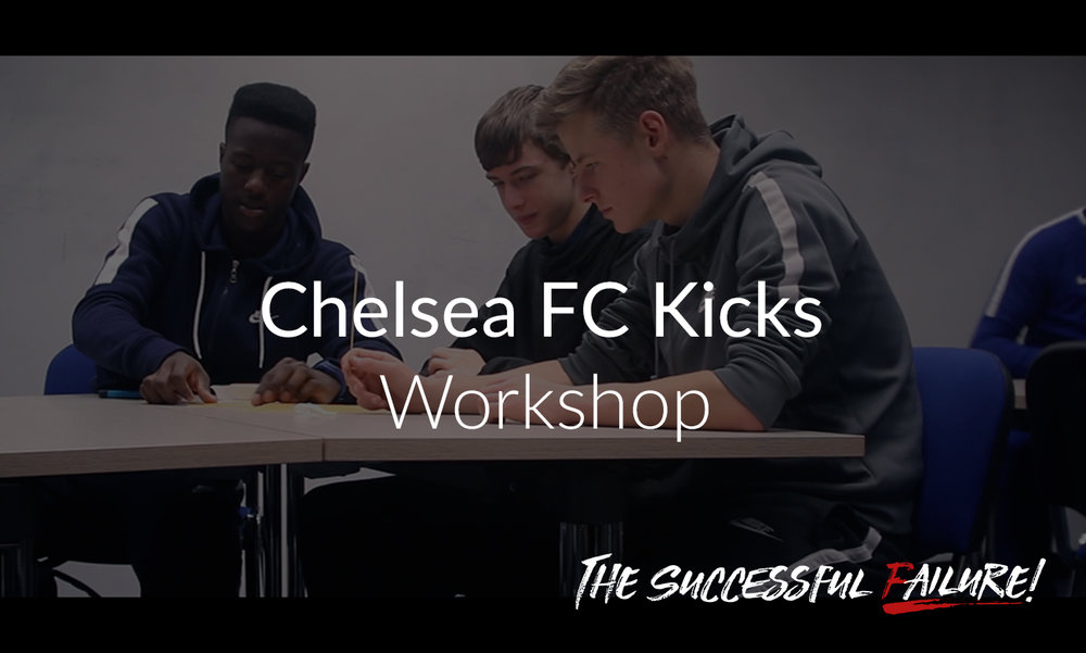 CFC-Kicks-Workshop.jpg