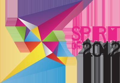 Spirit-Main-Logo-med.png