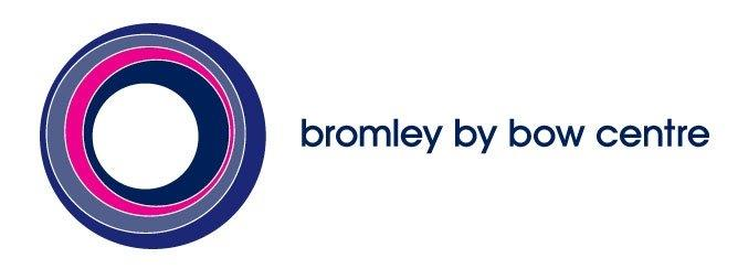 Bromley-by-Bow-Centre.jpg