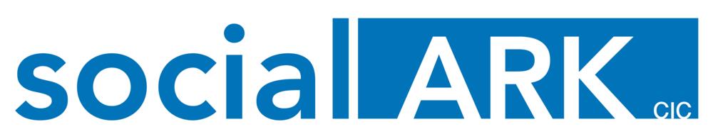 Social-Ark-cic-logo-NEW.png