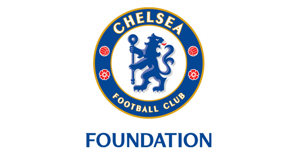 chelsea-foundation-logo-2014-box.jpg