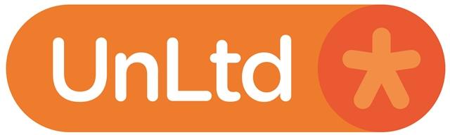 UnLtd-Logo.jpg