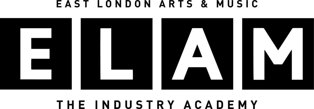 ELAM_Logo.png