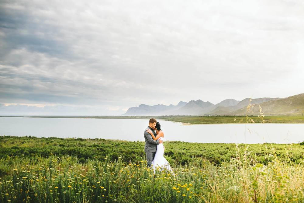 Wedding at Benguela Cove.jpg
