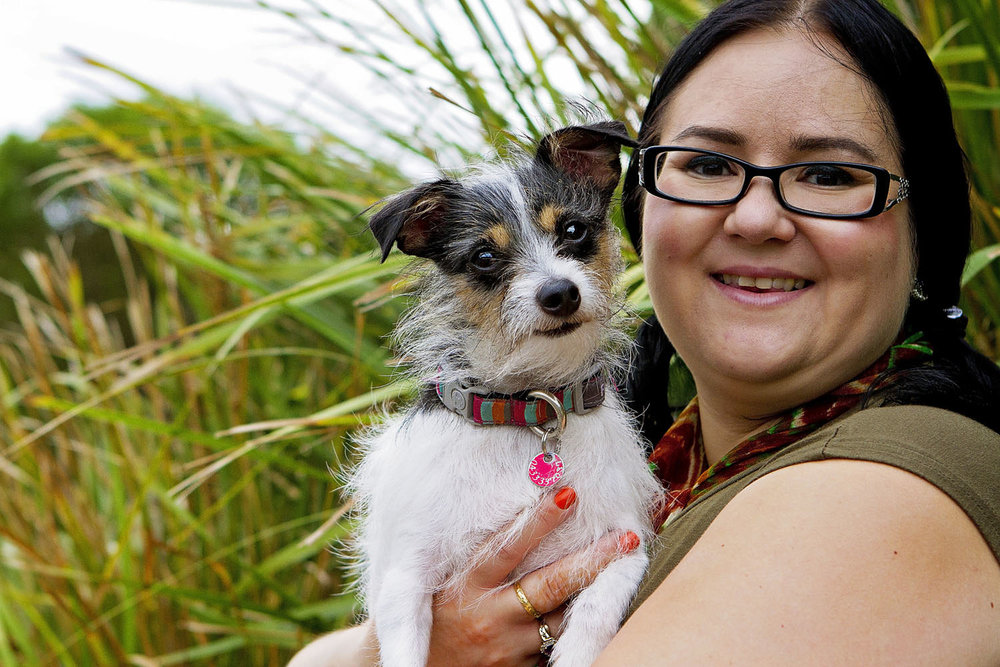 Kaisa & Blossom_Print_Pawtastic-Pet-Photography_008.jpg