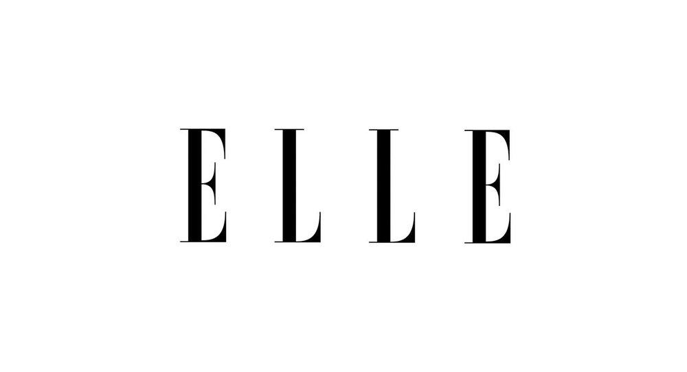 Elle-logo-1200x650.jpg