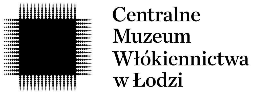 CMW_nowe-logo.jpg