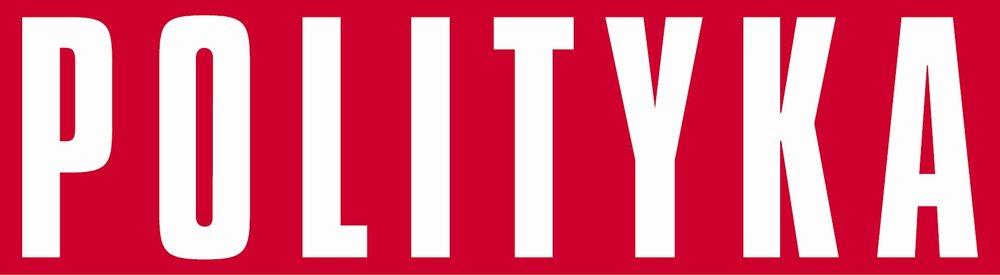 polityka-logo.jpg