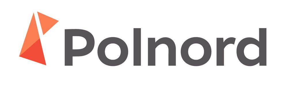 Polnord-CMYK_Logo-Polnord-Poziome.jpg