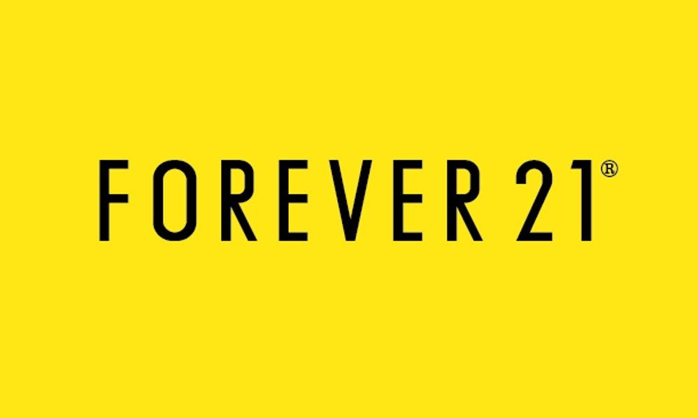 74efac11-0797-4f13-925a-e2c205ac50a1-forever-21-logo-1.jpg