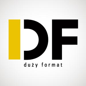 Duży-Format.png