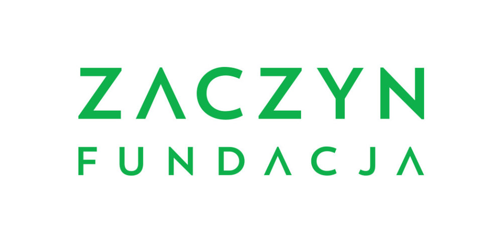 logo1-1024x499.jpg