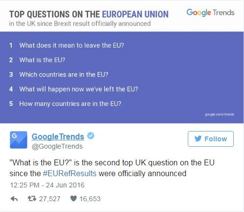 Brexit google trends.JPG
