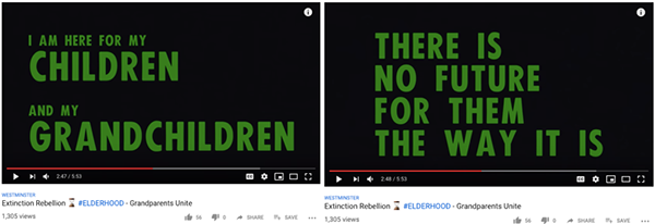 Extinction Rebellion YouTubes.png