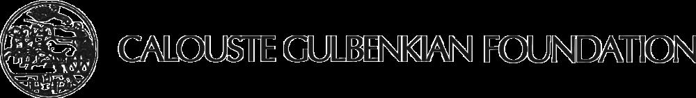 Gulbenkian-Logo 2 ing.png