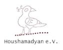 170604Houshamadyan-logo.jpg