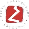 170604Houshamadyan-PAS-logo.jpg