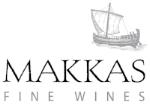 Makkas logo-b.jpg