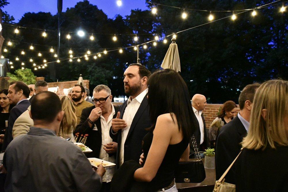 Armenian Business Network evening. credit Chloe Barran.jpg
