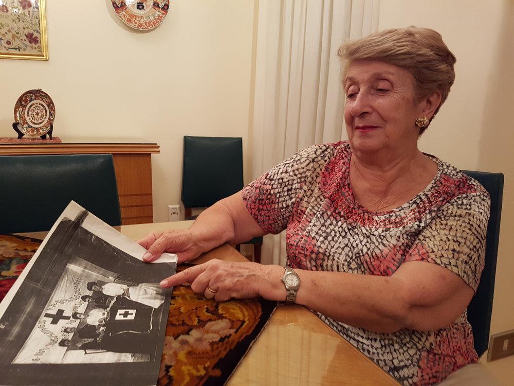 Christine Varvarian sharin'g Antranig Pasha's photo (1).jpg