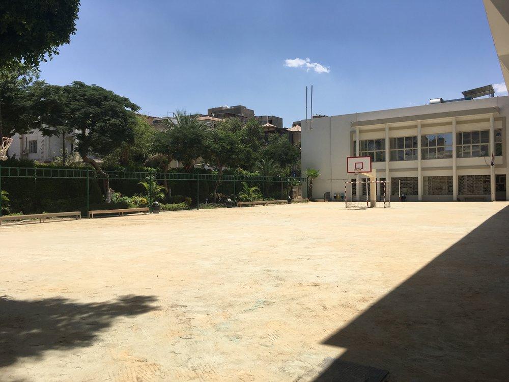 The school premises (30).JPG