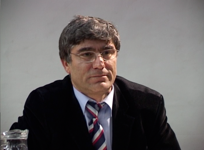 001-Hrant Dink-AI Kensington  6.4.2005.png