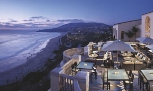 Ritz-Carlton-Hotels