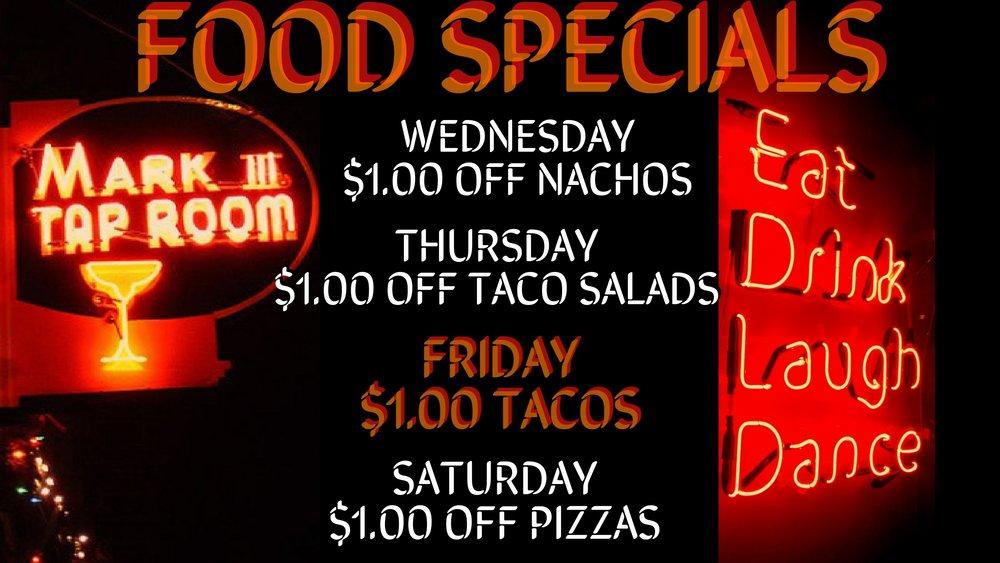 Food Specials.jpg