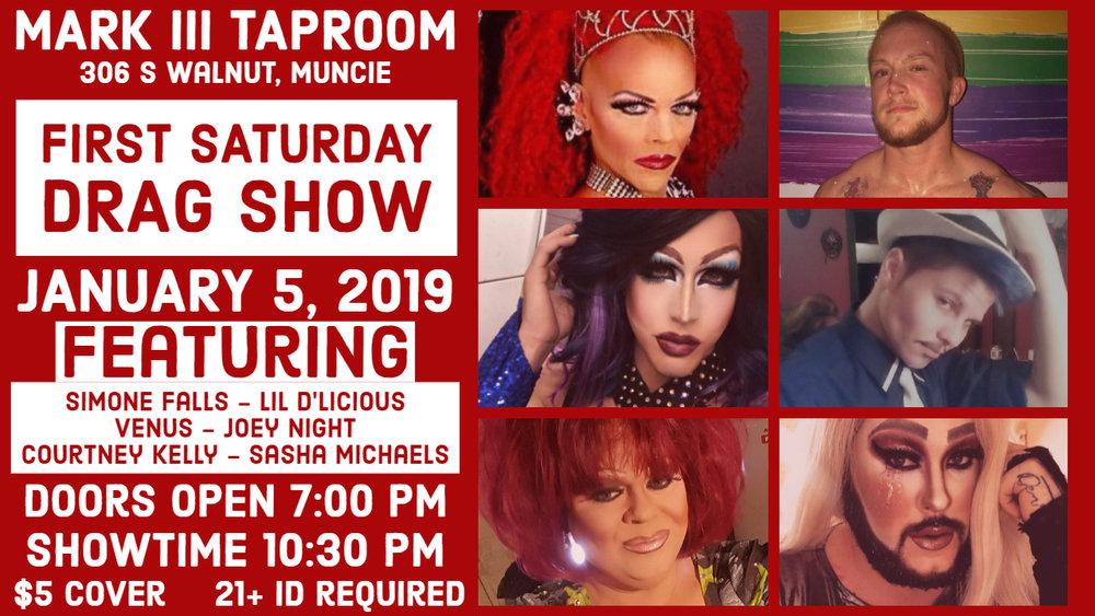 jan 2019 show.jpg