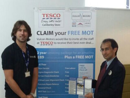 tesco-easy-car-care1.jpg