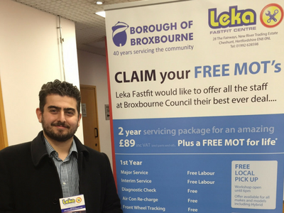 borough-of-broxbourne-easy-car-care.png