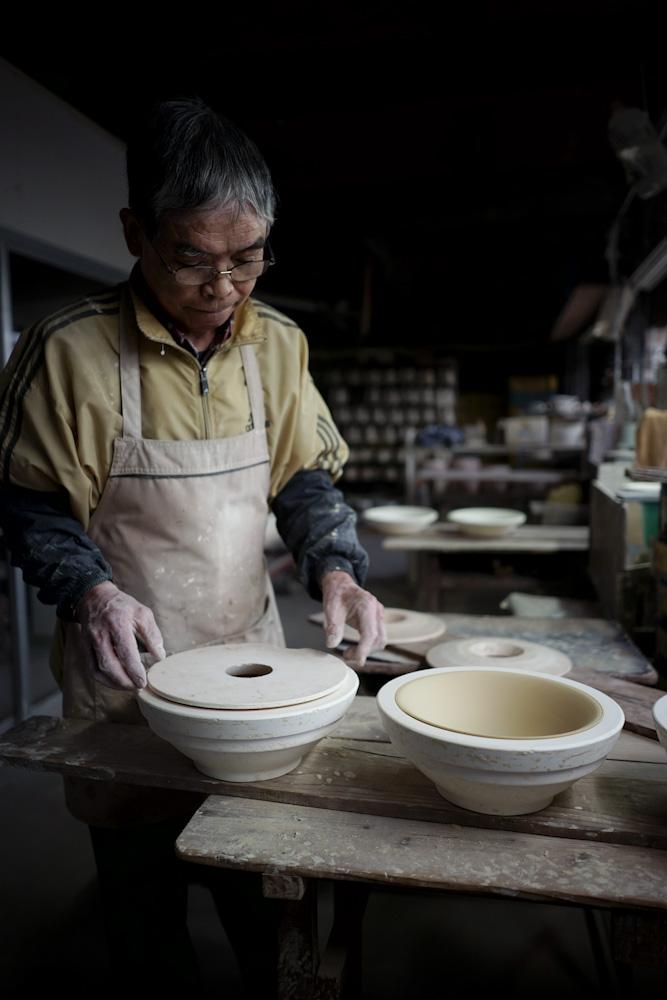 arita_ceramics_fukuoka