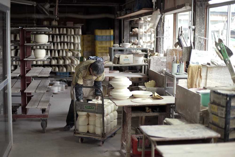 arita_ceramics_factory_2
