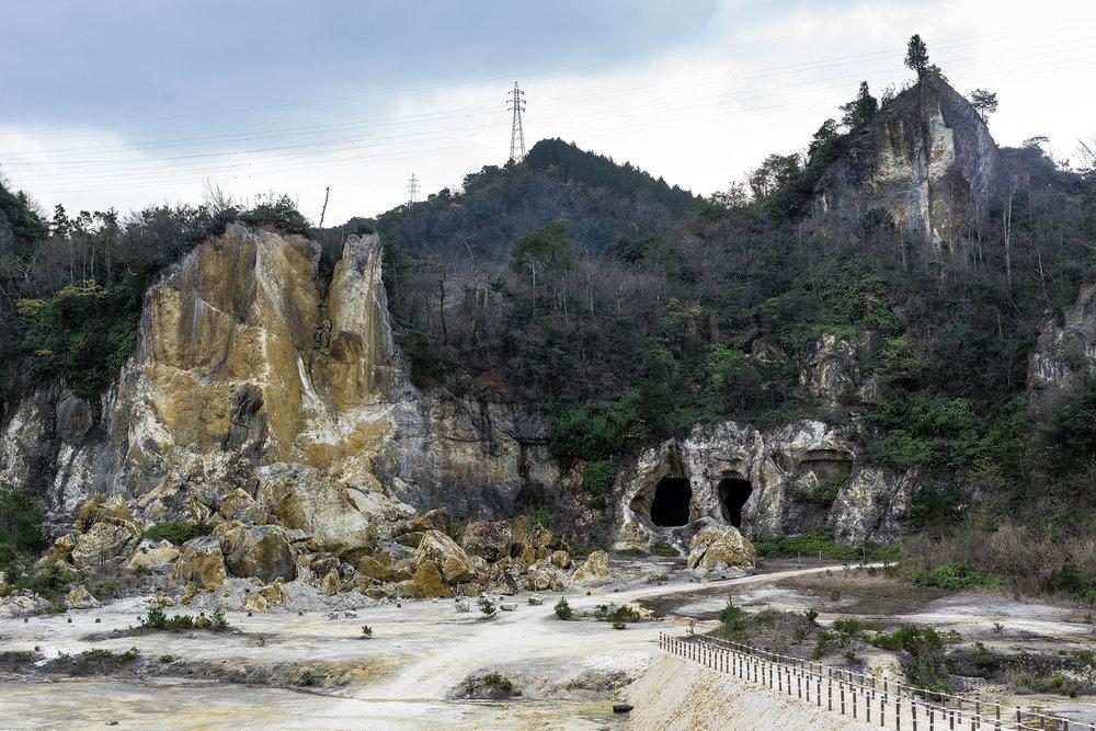 arita_izumi_mountain_quarry