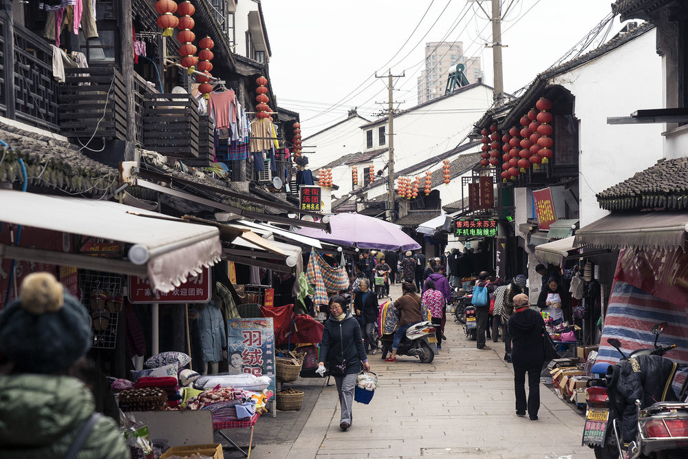 suzhou_market_china